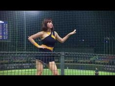20170721 Passion Sisters 峮峮(ちゅんちゅん)我不知我愛你 - YouTube Idol, Wrestling, Costumes, Sexy, Sports, Girls, Sculptures, Pictures, Lucha Libre