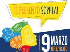 'Piacere Sophia', Bisceglie presenta il suo primo Co-working - IlikePuglia