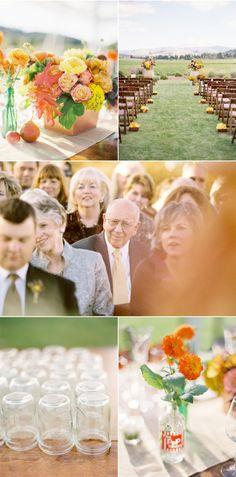 details  #wedding @stylemepretty