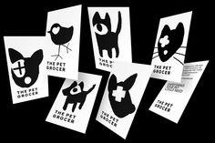 Work Art Life _ The Pet Grocer