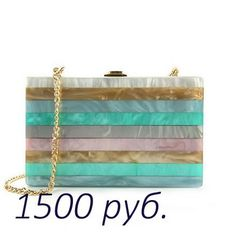 Brand Fashion Woman Evening Bags New Marble Solid Party Clutch Elegant Wedding Wallet Luxury Acrylic Handbag Glitter Clutch Bag, Clutch Purse, Crossbody Bag, Women's Clutches & Evening Bags, Wedding Bag, Vintage Handbags, Small Bags, Cross Body Handbags, Purses And Handbags