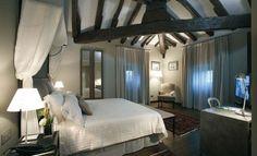 Hotel Iriarte Jauregia (Guipúzcoa, Basque Country - Spain)    http://www.rusticae.es/hoteles-con-encanto-espana/guipuzcoa-hotel-Iriarte-jauregia