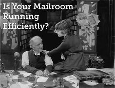 http://www.theofficesuppliessupermarket.com/articles/is-your-mailroom-running-efficiently