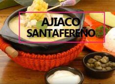 Colombian Food, International Recipes, Cooking Time, Margarita, Desserts, Koh Tao, Popular, Ideas, Tasty Food Recipes