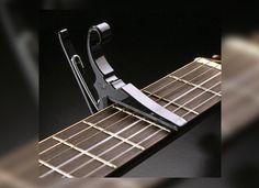 Belajar guitar mudah dan cepat