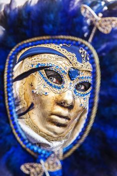 Images of Venice Carnival Jean Luc Godard, Carnival Masks, Lasting Memories, Visit Italy, Professional Women, Professional Photographer, Animal Photography, Venice, Travel Inspiration