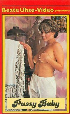 Petites filles au bordel (1980)