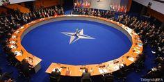 НАТО подтвердило отзыв членства парламента России в ассамблее