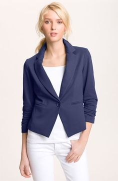 Another possible blazer
