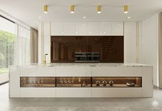 tolicci, luxury modern kitchen, italian design, interior design, luxusna moderna kuchyna, taliansky dizajn, navrh interieru Modern Kitchen Design, Modern Design, Modern Luxury, Bathroom Lighting, Interior Design, Furniture, Home Decor, Kitchens, Bathroom Light Fittings