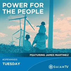 Today on Open Minds with Regina Meredith: New developments in low-energy nuclear reaction (LENR) technology will put a safe and efficient form of clean energy back into to the hands of the people. James Martinez explains the efforts to bring LENR technology into the mainstream for the benefit of economy, environment and social change.
