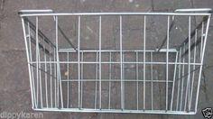 Heavy-Duty-Large-Stackable-Wire-Storage-Basket-Very-Sturdy-350x480x240