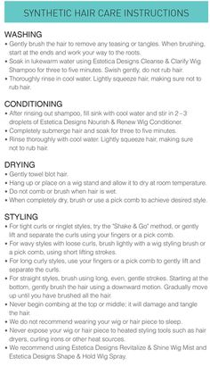 Click here to view the image at full size (497 x 864) Oblong Face Shape, Oval Face Shapes, Bon Week End Image, Local Hair Salons, Medium Hair Styles, Short Hair Styles, Diamond Face Shape, Punk Looks, Wig Stand