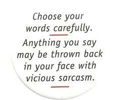 140 Best Sarcasm And Witty Remarks Images Thoughts Jokes Hilarious