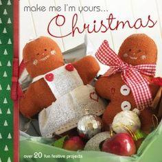 Make me I'm yours...Christmas
