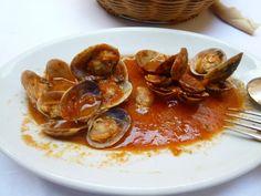 """Cena, """"Dau Batti"""" (Ristorante), Portofino Liguria Italia (Luglio)"""