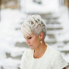 Die 108 Besten Bilder Zu Frisuren Ab 60 Frisuren
