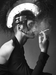 GP Mode Homme, Noir, Photographie, Prises, Masques, Chapeaux, Autres, 312bce61bc57