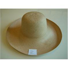 152 fantastiche immagini su Cappelli di Panama  16f0574c094c