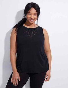69f1ff1aeac0 14 Best plus size clothes images