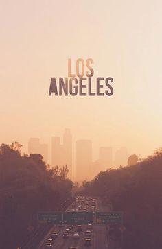 #LosAngeles, #City, #Coast