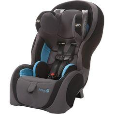 #car seats,car seat,convertible car seat,#convertible #car seats,seat reviews,best #convertible #car seats http://www.topstrollers.info