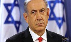 مدعي عام إسرائيل يفتح تحقيقًا جنائيًا ضد…: مدعي عام إسرائيل يفتح تحقيقًا جنائيًا ضد رئيس الحكومة نتنياهو