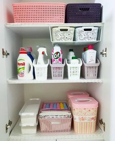 Home Decor Kitchen, Diy Home Decor, Room Decor, Kitchen Organisation, Diy Organization, Wooden Letters For Nursery, House Rooms, Bathroom Inspiration, Clean House