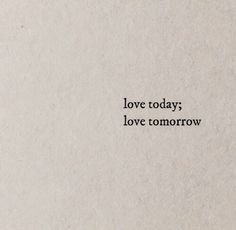 BEST QUOTES ABOUT LOVE