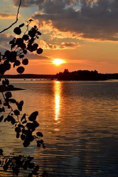 Pitkäsaari
