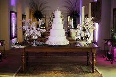 Casamento em Salvador | Rachel + Bruno