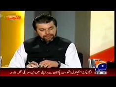 Pakistan Should Focus Internally Before Blaming India Says Pak Media - YouTube