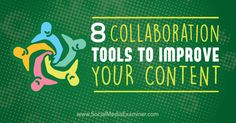 as-collaboration-tools-560.png