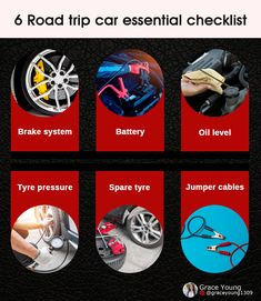 SUV non-studded tires / Nokian Tyres 4x4 Tires, Suv 4x4, Rolling Resistance, Winter Tyres, Car Essentials, Car Cleaning Hacks, Car Restoration, Brake System, Road Trip