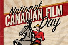 Island films featured in P.'s first Canadian Film Day - Living - The Journal Pioneer Toronto, Scene, Journal, Island, Day, Films, Block Island, 2016 Movies, Movies