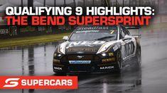 V8 Supercars, Touring, Super Cars, Highlights, Australia, Luminizer, Hair Highlights, Highlight