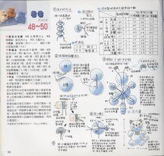 蓬蓬球--生活杂货DIY - anly5wu - Picasa Web Albümleri