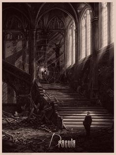 """""""Universal Classic Monsters"""" 7-print Variant edition"""