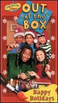 if you were a 90s kid, you remember this show!