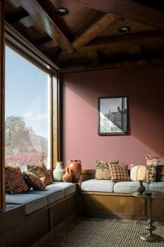 Living Room Color Ideas U0026 Inspiration