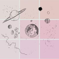 provocative-planet-pics-please.tumblr.com this is my profile pic on @prttyinscarlet and i love it sm [#planets #stars #universe #shades #pink #light #aesthetic #tumblr] by pastelaesthetic.s https://www.instagram.com/p/BCLW_9vlnYc/