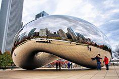 14-the-bean.jpg 1,280×853 pixels