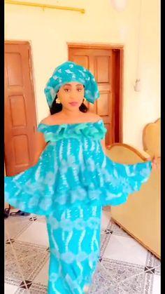 African Lace, African Wear, Lace Fabric, Harajuku, Disney Princess, Elegant, Simple, Cinderella, Disney Characters