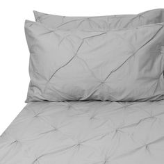 Chelsea Duvet Cover Set | Woolworths.co.za