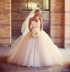 I found some amazing stuff, open it to learn more! Don't wait:https://m.dhgate.com/product/2013-strapless-mermaid-organza-wedding-dresses/150613335.html