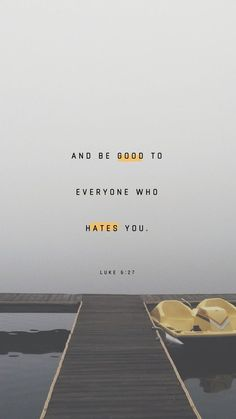 37 ideas for quotes about strength encouragement life bible verses Bible Verses Quotes, Jesus Quotes, Bible Scriptures, Faith Quotes, Words Quotes, Pray Quotes, Hope Quotes, Motivational Bible Verses, Christian Motivational Quotes