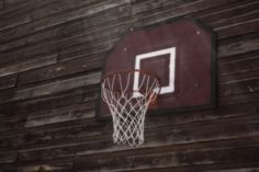 21 Backyard Basketball Court Ideas, Layouts, And Images To Help Bring Your Ideas To Fruition Backyard Basketball, Outdoor Basketball Court, Basketball Hoop, Backyard Playground, Backyard Games, Backyard Ideas, Outdoor Play Areas, Outdoor Fun, Duke Basketball Tickets