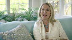 Fredda McDonald - Public Speaker & Innovation Consultant