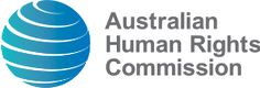 This pin offers information relating to human rights in Australia and this relates to the belief that human beings hold basic rights. This concept is supported by 'The United nations convention on the rights of the child,' (1989) which promotes human rights in relation to children. http://www.unicef.org.au/Discover/What-we-do/Convention-on-the-Rights-of-the-Child/childfriendlycrc.aspx