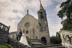 Chris But - HongKong Wedding Photographer and Videographer: 三月 2014
